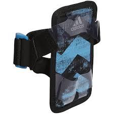 <b>Сумка</b>-<b>чехол для мобильного телефона</b> Run Mobile Hold, черно ...