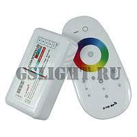<b>Rgb</b>-<b>controller</b> в Гродно. Сравнить цены, купить потребительские ...