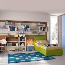 baby and kids kids furniture eresem kids bedrooms light blue lineare2 casa kids nursery furniture
