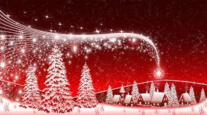 Merry-Christmas-Wallpaper-08.jpg