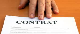 Résultats de recherche d'images pour «contrats image»