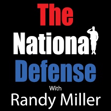The National Defense