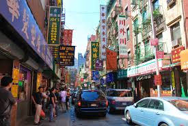 culture broad street culture hands chopping air on teaching esl in manhattan s town an essay by