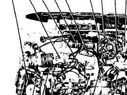 pi 63 ch\u003d i63 radio andrea radio corp ; long island ny, buil on silvertone phonograph schematics 528