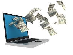 حصرياً: أفضل الطرق لجلب المال من الإنترنت: