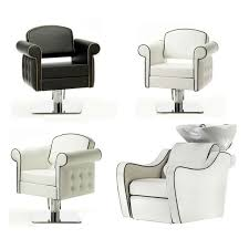1000 ideas about salon chairs on pinterest styling chairs salon furniture and salon equipment bedroommagnificent office chair performance quality