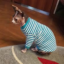 <b>Одежда</b> для питомцев для <b>кошек</b> — купить на Ярмарке Мастеров ...