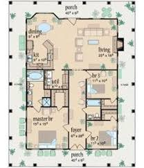 images about House Plans on Pinterest   House plans  Monster    Buy Affordable House Plans  Unique Home Plans  and the Best Floor Plans   Online