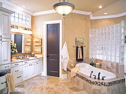 bathroom styles pictures design ideas
