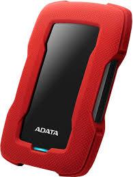 Купить Внешний <b>жесткий диск A-DATA DashDrive</b> Durable HD330 ...