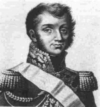 25 janvier 1844 : Mort du Maréchal <b>Henri Gatien Bertrand</b> - Bertrand