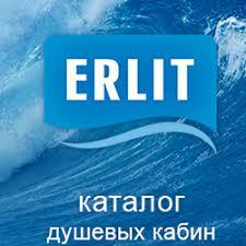 <b>Душевые двери в нишу</b> в Санкт-Петербурге в интернет ...