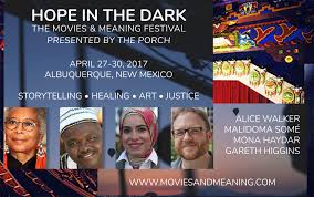 alice walker the official website for the american novelist poet movies meaning festival 27 30 announcement
