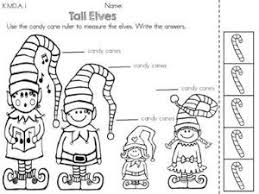 Skip Skating >> Skip Counting by 10 worksheet >> Part of the ...Tall Elves >> Elf Height Measurement with informal units >> Part of the Christmas