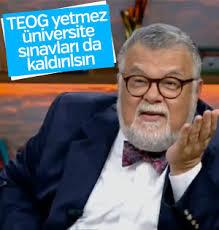 Sibel Can O Ses Türkiye'den ayrıldı