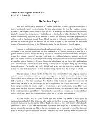 reaction essays reaction essays reaction paper on pirates of reaction essays how to write a business proposal sample doc