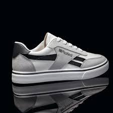 <b>Fashion Korean Version</b> Men's Sneakers Casual Running Shoes ...