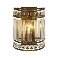 Настенный <b>светильник Favourite Ancient 1085</b>-<b>2W</b> — купить в ...
