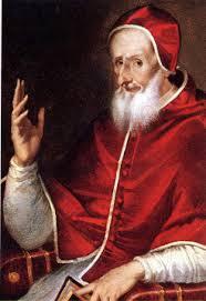 「1571年教皇・ヴェネツィア」の画像検索結果