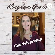 Kingdom Goals