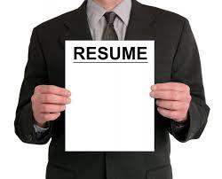 hazards of lying on your resume virtual vocations 4 hazards of lying on your resume