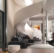 interior design income average interior design income interior design salary range ajib average