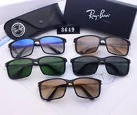 Discount <b>Photochromic Polarized Sunglasses</b> | <b>Photochromic</b> ...