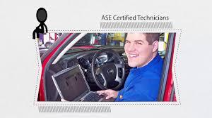 Twin City Buick Twin City Auto Care Best Auto Repair Shop In Scottsbluff Ne