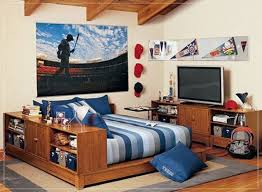 bedroom furniture for age boys bedroom furniture for guys