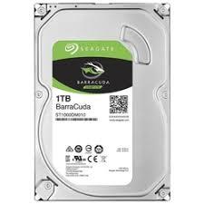 Купить внутренние <b>жесткие диски seagate</b> в интернет-магазине ...