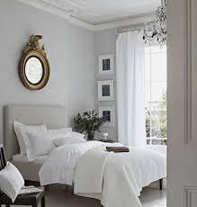 feng shui bedroom bedroom furniture layout feng shui