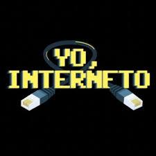 YO INTERNETO