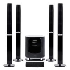 sound system wireless: wireless surround sound speaker systems wireless bose surround sound system enwallspeakers