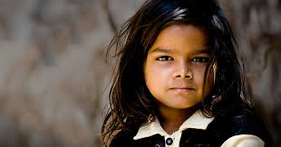 Because <b>I am</b> a <b>Girl</b> - youth-led movement for <b>girls</b>' rights - Plan ...