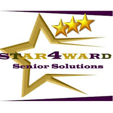 Live with Vickie & Senior Solutions