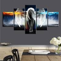 Wholesale <b>Home Decorative Paintings</b> for Resale - Group Buy ...