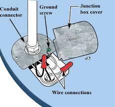 wiring diagram for hot water heater element wiring wiring an electric hot water heater diagram wiring diagram on wiring diagram for hot water heater
