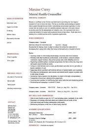 career counselor resume sample counselor resume sample residential pic career advisor resume