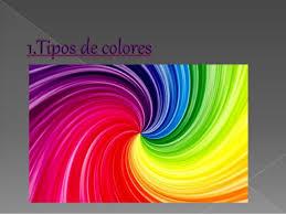 El color f ernanda