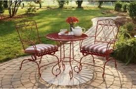 sears school dining table set global  innovative sears patio sets exterior design photos patio furniture at
