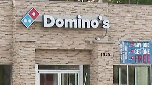 domino s delivery driver was not forced to pay back money after domino s delivery driver was not forced to pay back money after being robbed at gunpoint fox31 denver