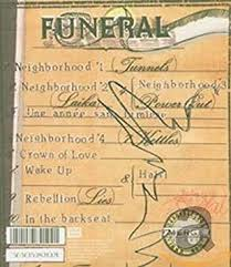 <b>Funeral</b>: Amazon.co.uk: Music