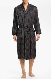 <b>Men's</b> 100% <b>Silk</b> Lounge, <b>Pajamas</b> & Robes | Nordstrom