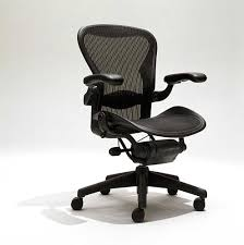 ergonomic office chairs ratings black fabric plastic mesh ergonomic office