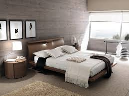 modern bedroom design with unique bed furniture modern bedroom designs for your best relaxation spot bedroom furniture modern design