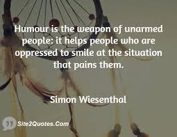 Smile Quotes (3) - Site2Quotes