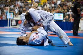 <b>Brazilian jiu</b>-<b>jitsu</b> - Wikipedia