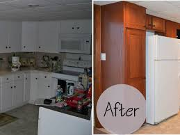 How Reface Kitchen Cabinets Kitchen 5 Cabinet Refacing Bucks County Pa Kitchen Cabinet