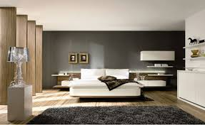 Amazing Area Rug In Bedroom And Black White Larith Pattern Square With