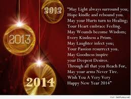 Goodbye 2013 wallpaper with quote - Funny Pictures, Funny Quotes ... via Relatably.com